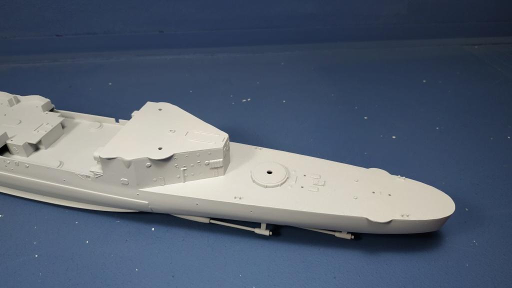 USS Minneapolis 1/350  Img_2031