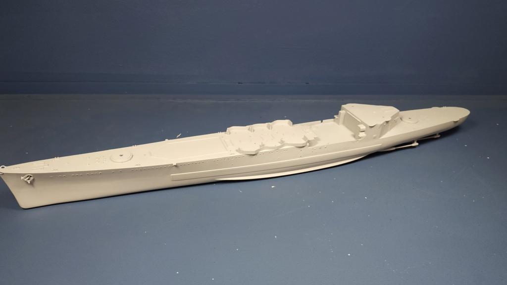 USS Minneapolis 1/350  Img_2032