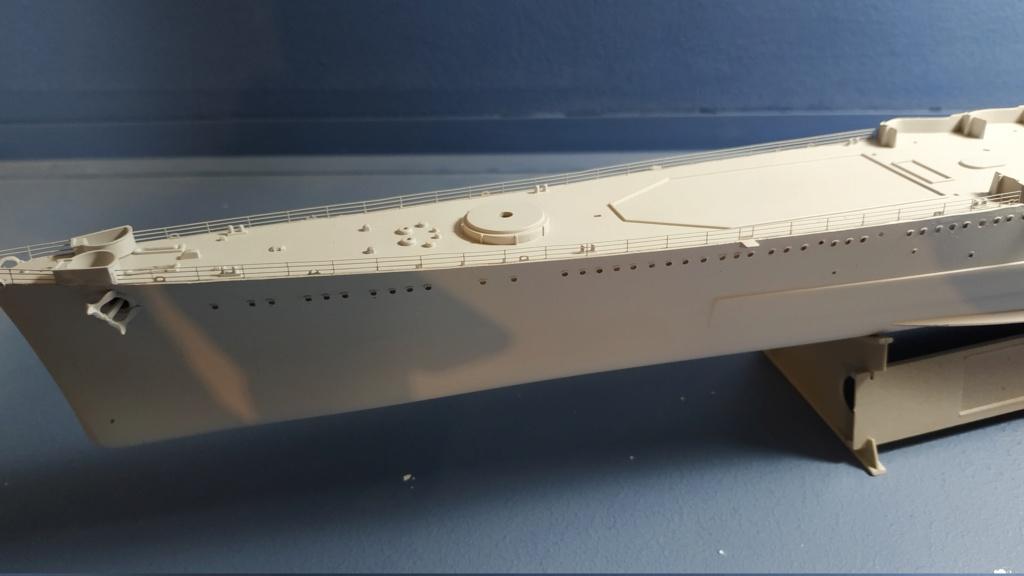 USS Minneapolis 1/350  Img_2064