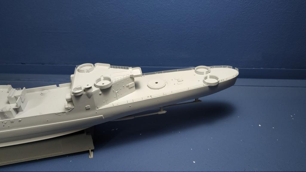 USS Minneapolis 1/350  Img_2065