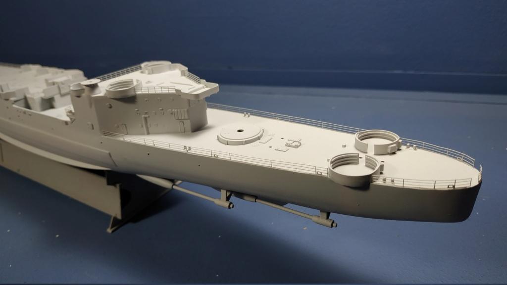 USS Minneapolis 1/350  Img_2067