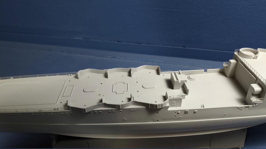 USS Minneapolis 1/350  Img_2068