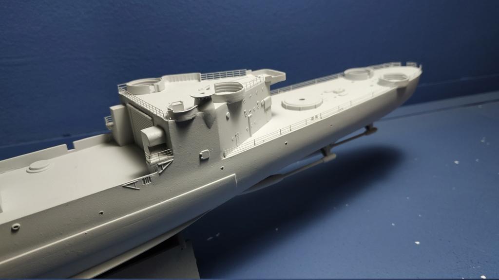USS Minneapolis 1/350  Img_2069