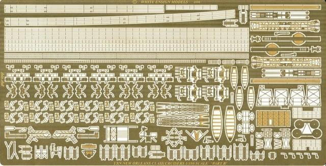 Inscriptions GB Croiseurs Img_we11