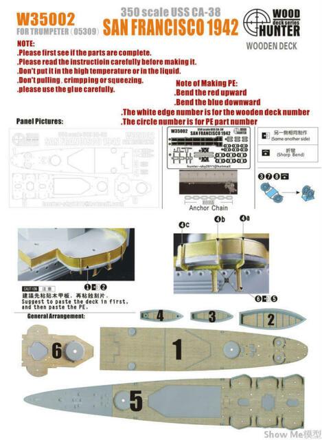 Inscriptions GB Croiseurs S-l64011