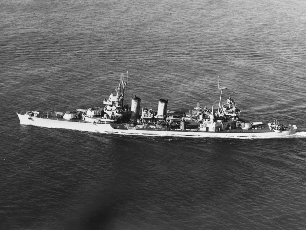 USS Minneapolis 1/350  Uss_mi10