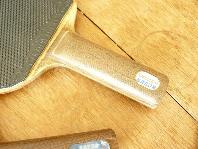 combi wood attack-hans halser-waldner banda-jochen leib 10-10