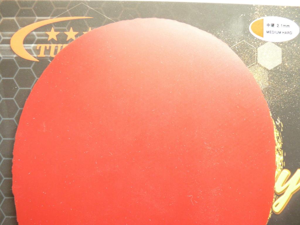 Vds backside Tuttle 888 Black Energy (Pro Version), 888 BE Ap112013