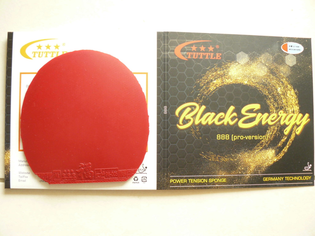 Vds backside Tuttle 888 Black Energy (Pro Version), 888 BE Ap112014