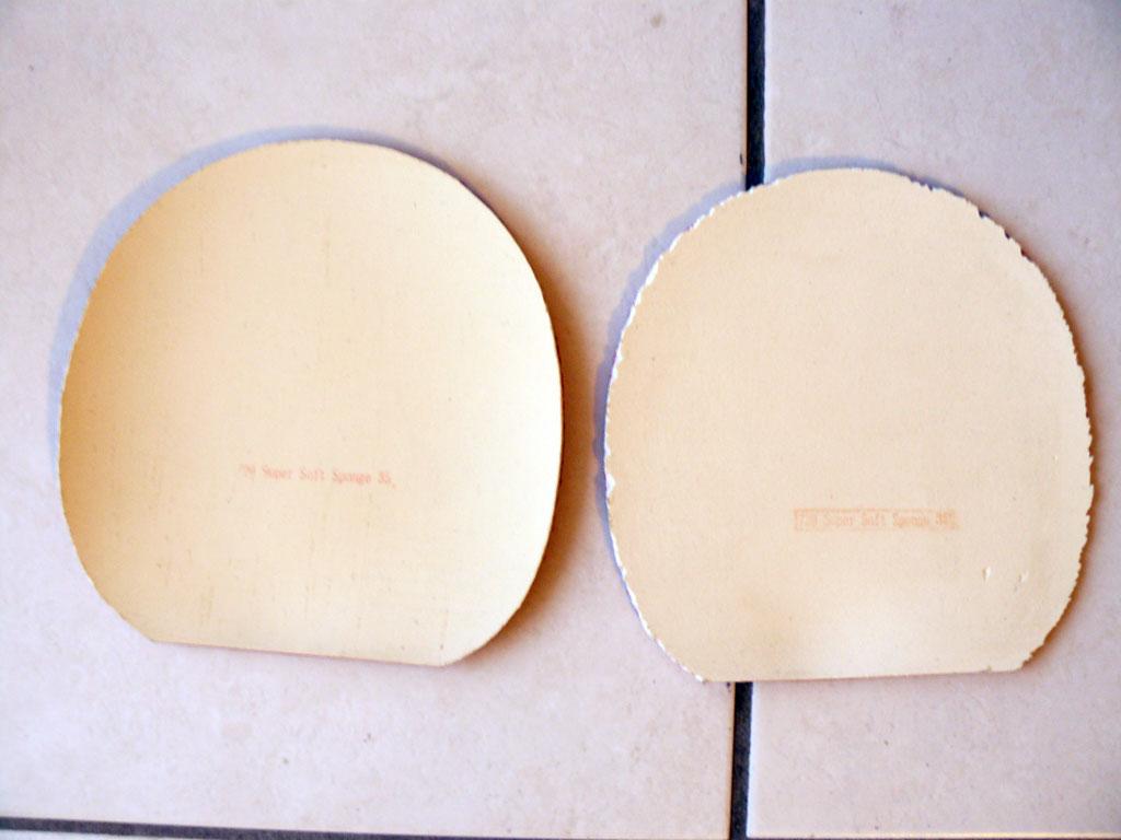 Deux Soft 802-40 rouge 2 mm et 2.2 mm P1110827