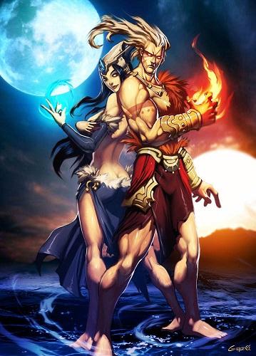 LEGEND : JDR Heroix Fantasy (juillet 2014) - Page 3 Sun_an10