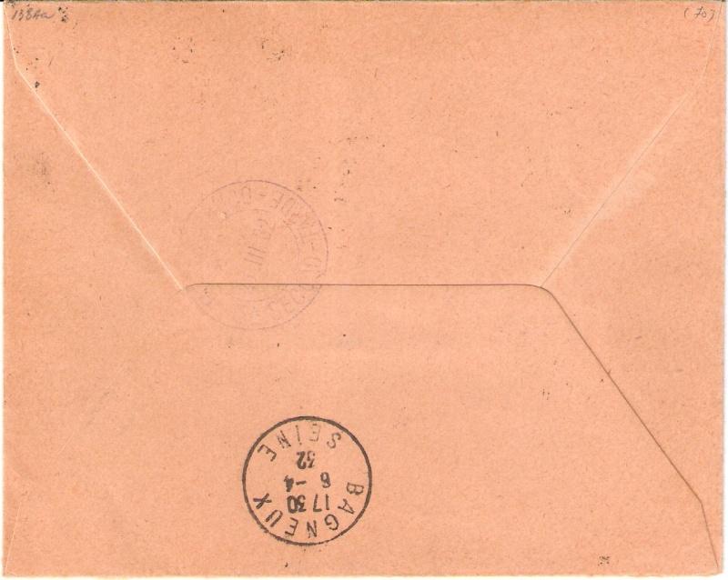 Südamerikafahrten LZ 127 1932 - Seite 2 Sieger11