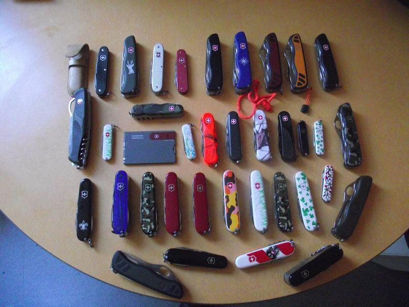 Ma collection... de couteaux suisses ! Dscf5110