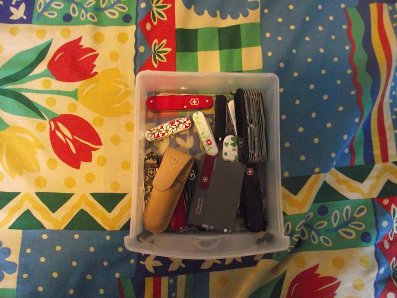 Ma collection... de couteaux suisses ! Dscf5111
