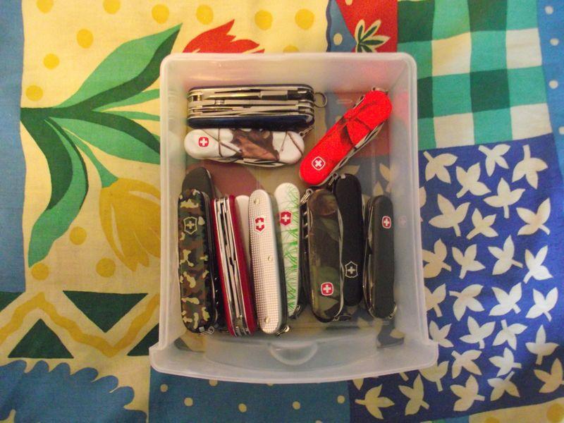 Ma collection... de couteaux suisses ! Dscf5112