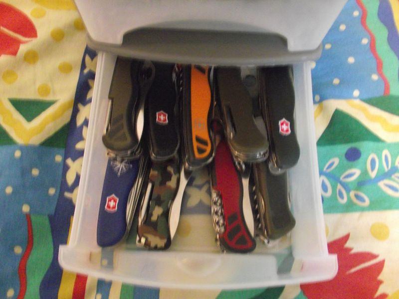 Ma collection... de couteaux suisses ! Dscf5113