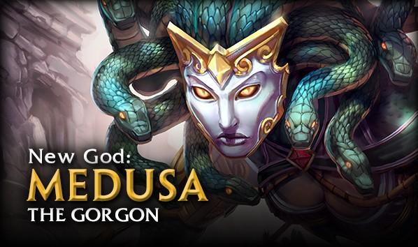 Medusa The Gorgon Blog_m10