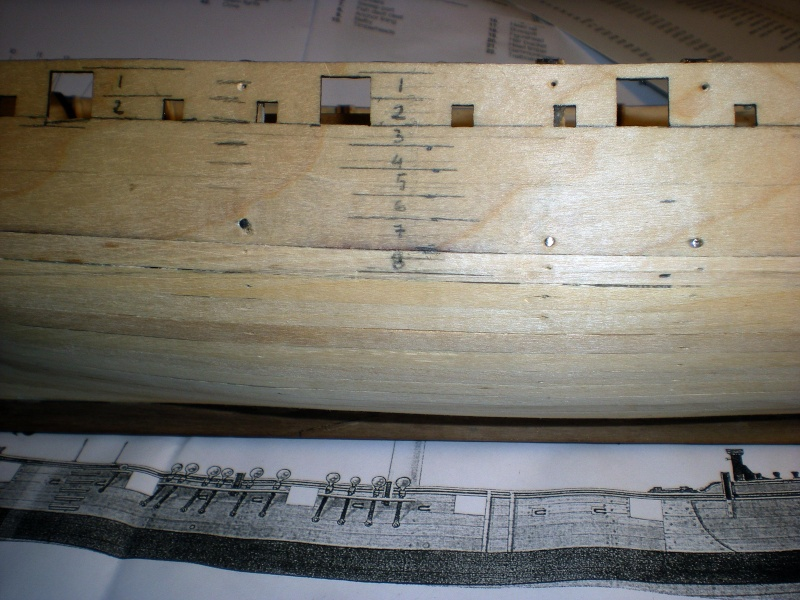 HMS Granado 1742 (mau.tacco) - Pagina 2 Dscn3216