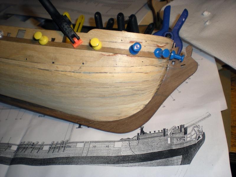 HMS Granado 1742 (mau.tacco) - Pagina 2 Dscn3218