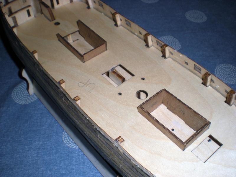 HMS Granado 1742 (mau.tacco) - Pagina 2 Dscn3315
