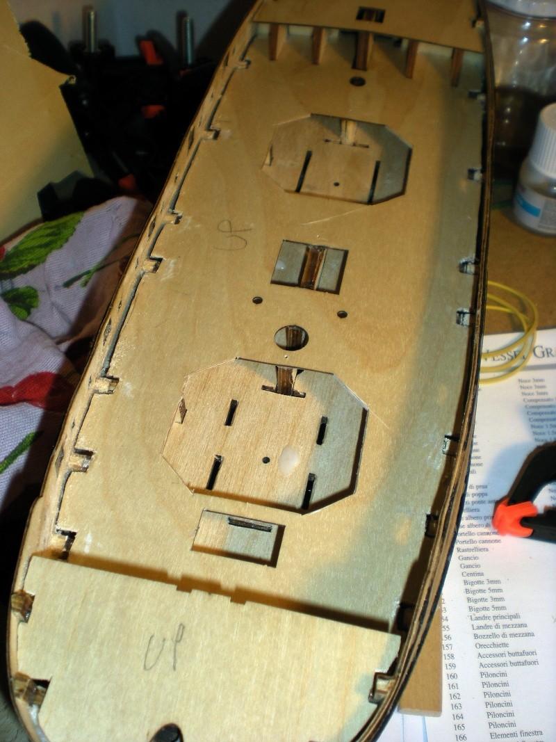 HMS Granado 1742 (mau.tacco) - Pagina 2 Dscn4015
