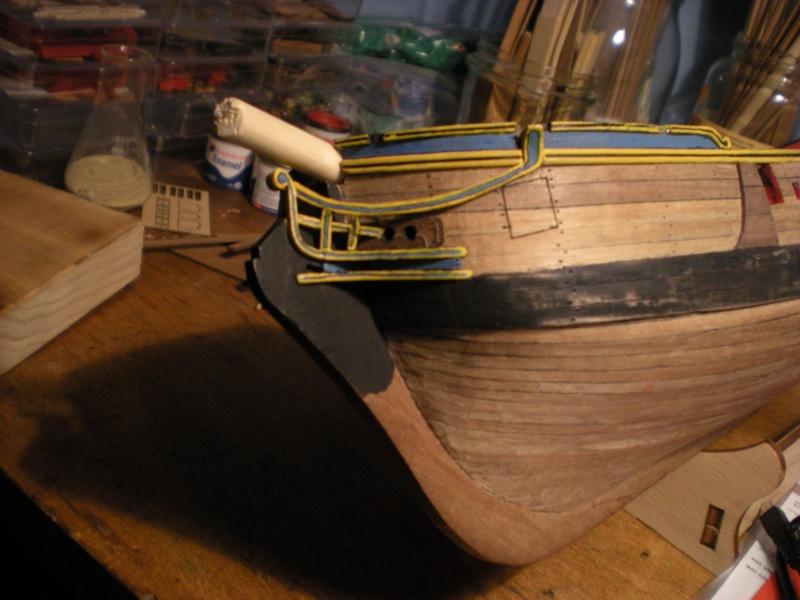 HMS Granado 1742 (mau.tacco) - Pagina 2 Dscn4116
