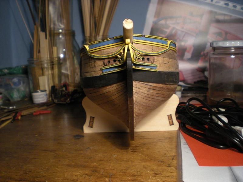 HMS Granado 1742 (mau.tacco) - Pagina 2 Dscn4117