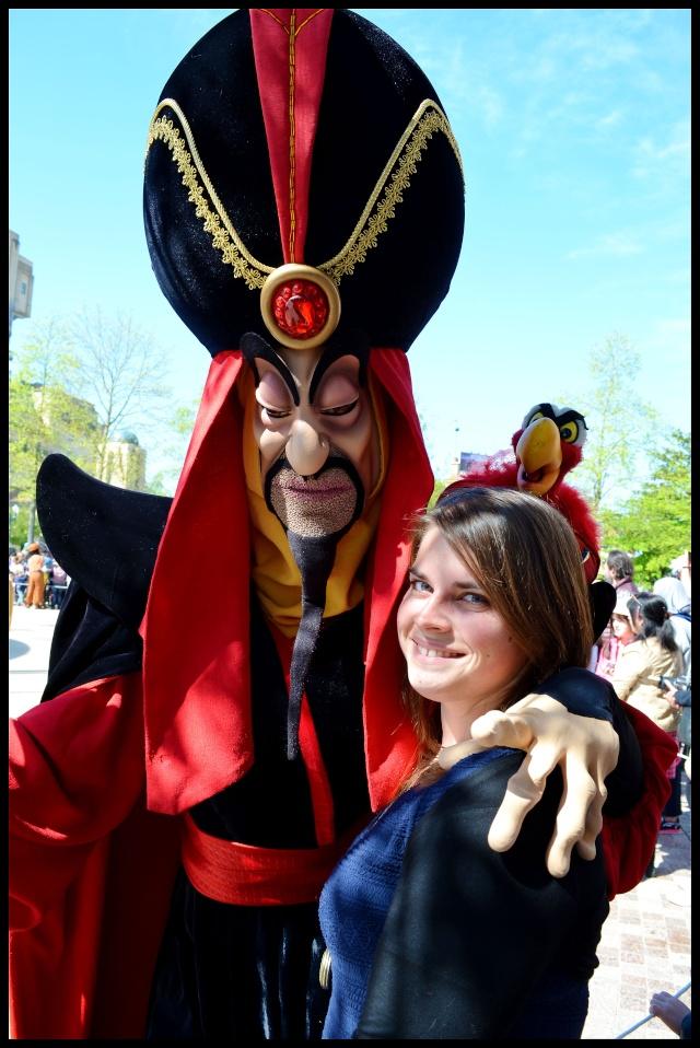 Vos photos avec les Personnages Disney - Page 40 Dsc_0712