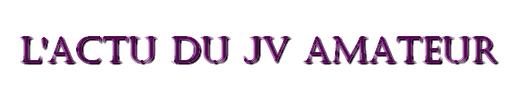 Actualité/Articles Actu_j11
