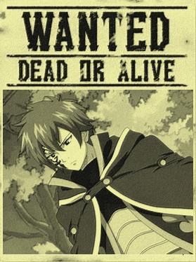 Wanted - Les avis de recherche Avis_j10