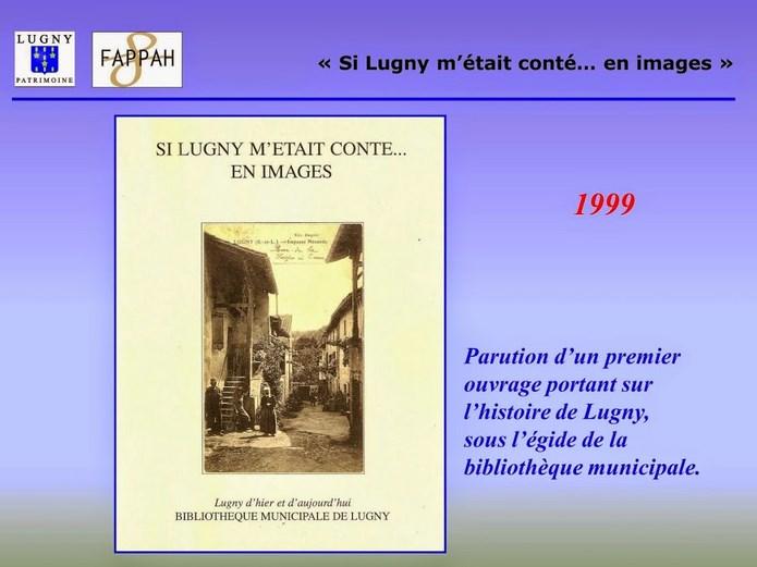 Diaporama Lugny Patrimoine  02_cop10