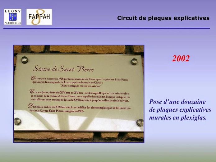 Diaporama Lugny Patrimoine  03_cop10