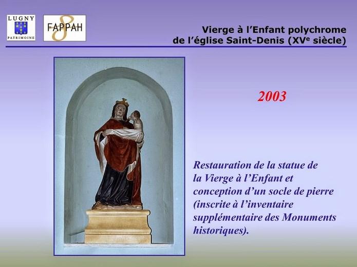 Diaporama Lugny Patrimoine  04_cop10