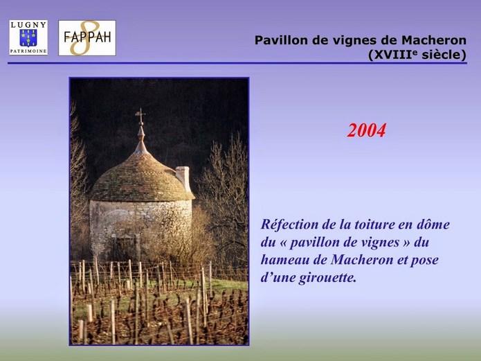 Diaporama Lugny Patrimoine  05_cop10