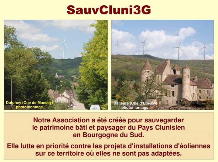CR  de l'AGO de SauvCluni 05_cop12
