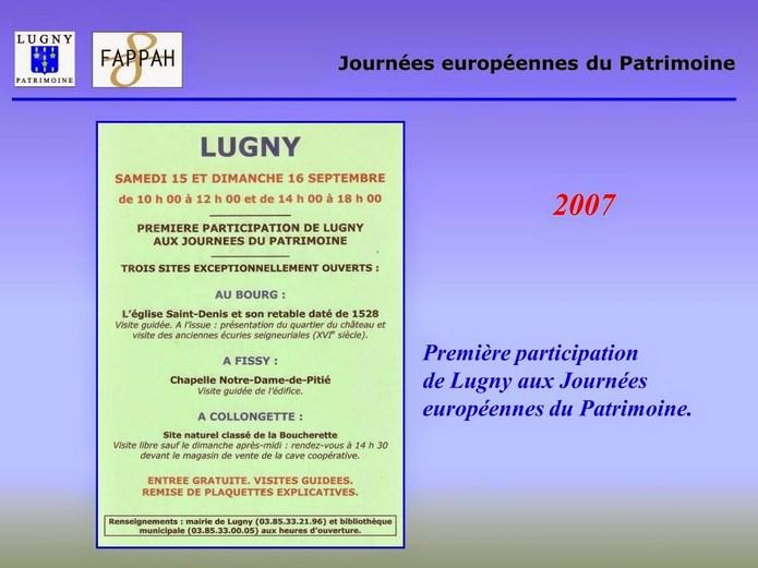 Diaporama Lugny Patrimoine  07_cop10
