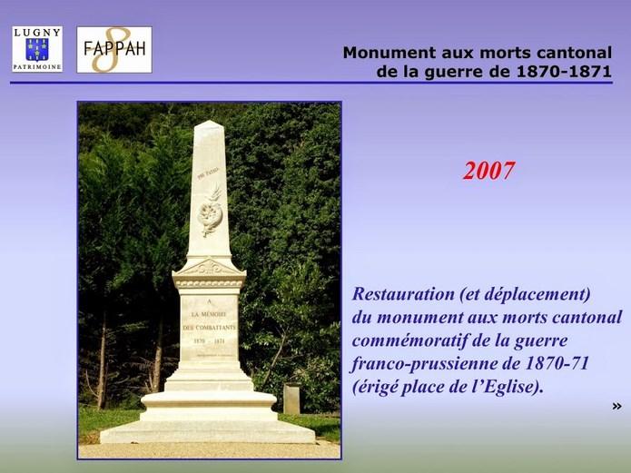 Diaporama Lugny Patrimoine  08_cop10