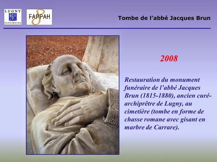 Diaporama Lugny Patrimoine  09_cop10