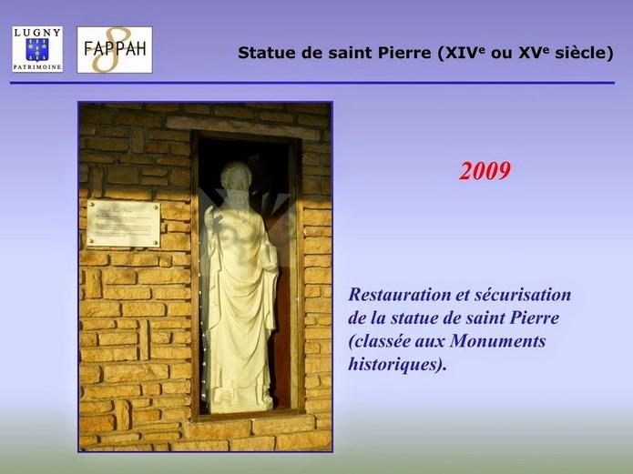 Diaporama Lugny Patrimoine  10_cop10