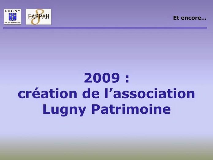 Diaporama Lugny Patrimoine  11_cop10