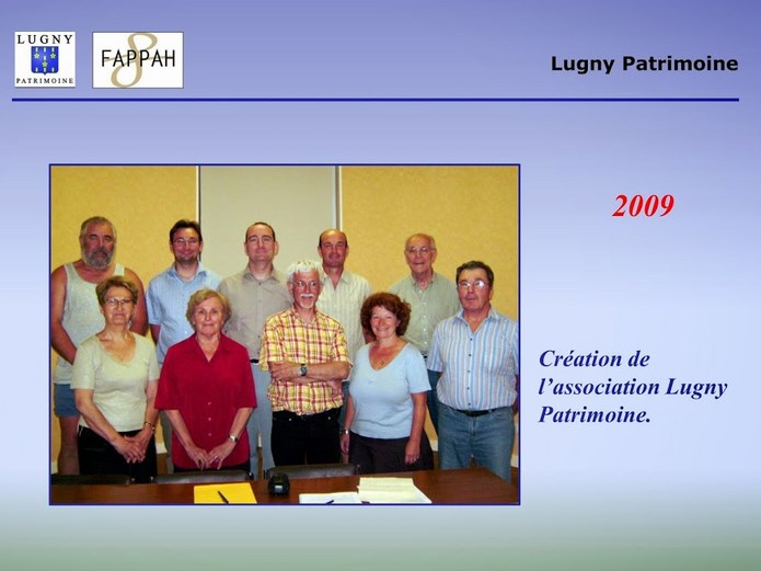 Diaporama Lugny Patrimoine  12_cop10