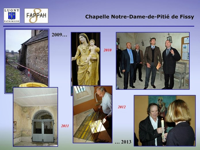 Diaporama Lugny Patrimoine  13_cop10