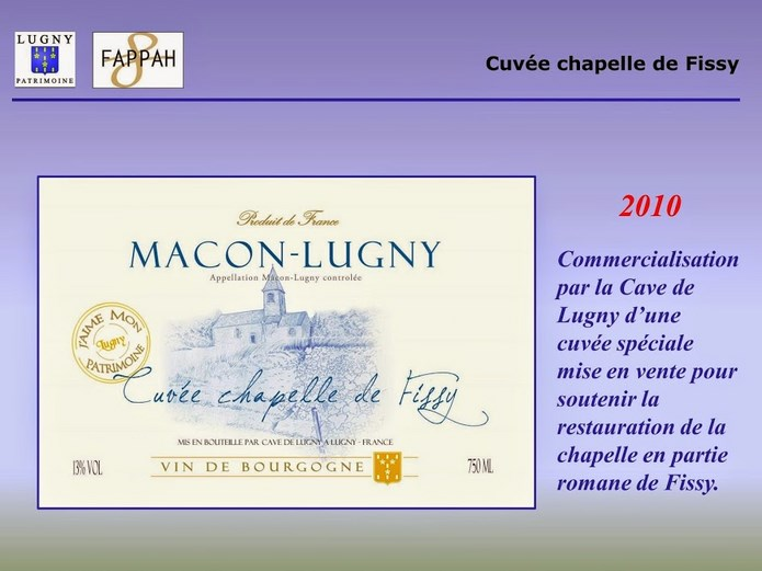 Diaporama Lugny Patrimoine  14_cop10