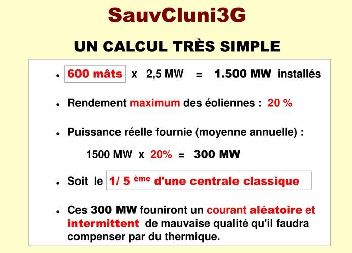 CR  de l'AGO de SauvCluni 14_cop11
