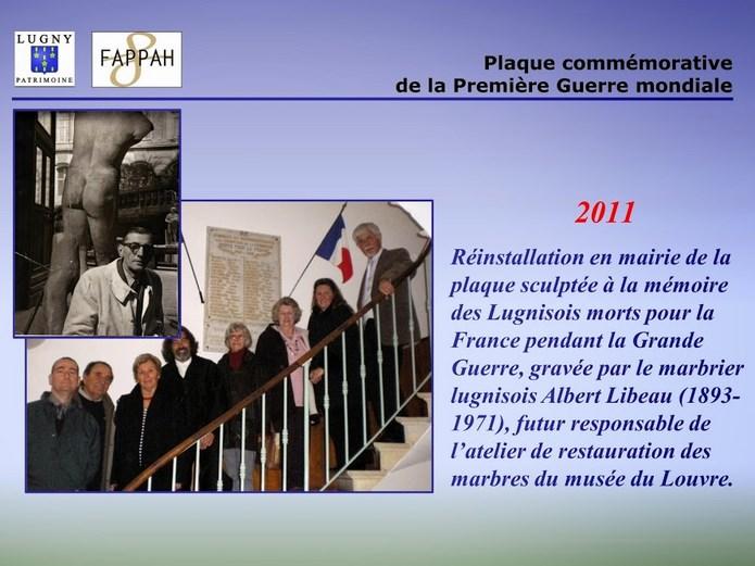 Diaporama Lugny Patrimoine  15_cop10