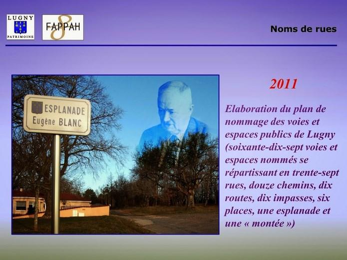 Diaporama Lugny Patrimoine  16_cop10