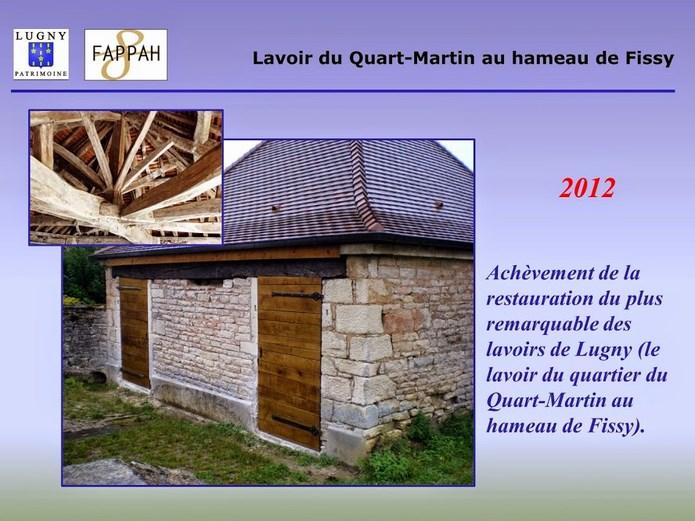 Diaporama Lugny Patrimoine  17_cop10