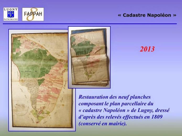 Diaporama Lugny Patrimoine  18_cop10