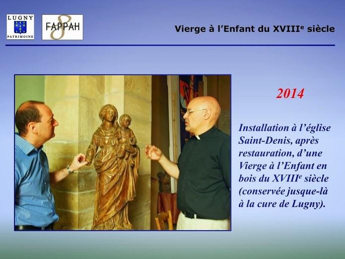 Diaporama Lugny Patrimoine  19_cop10
