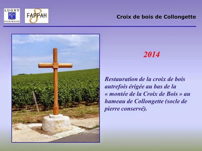 Diaporama Lugny Patrimoine  20_cop10